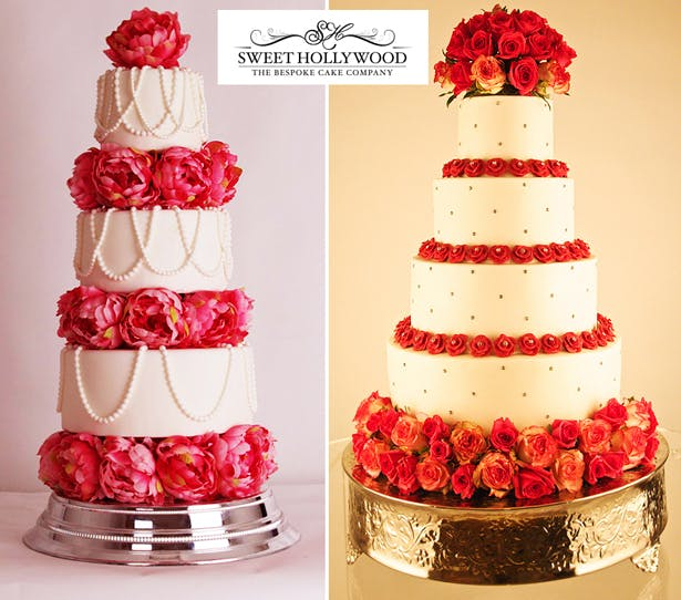 Wedding Cakes: Top Tips - Confetti.co.uk