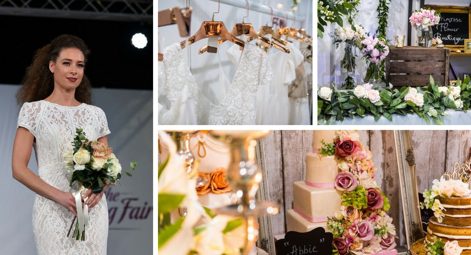 The Fair Is Ideally Located For Brides And Grooms To Be From Warwick Birmingham Coventry Rugby Banbury Across Midlands
