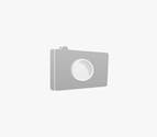 Botleys Mansion Wedding Venue in Surrey