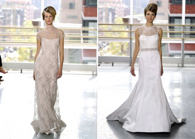 Rivini 2013 Bridal Collection