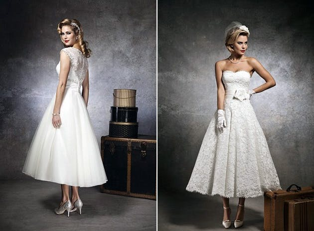 Justin Alexander Bridal Gowns 2013 Collection