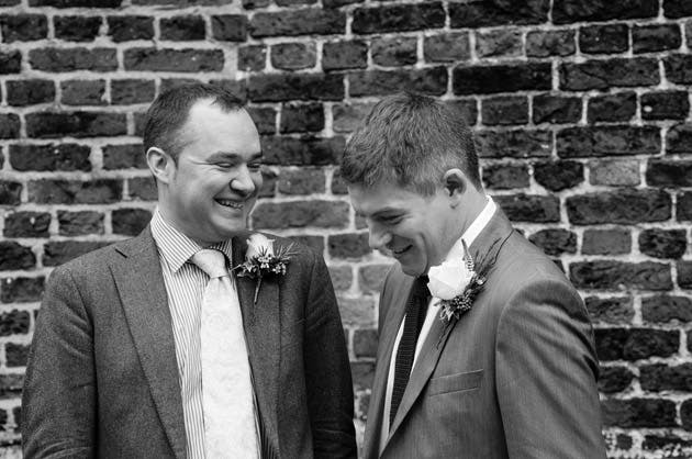 bestman role for the wedding day confetti co uk