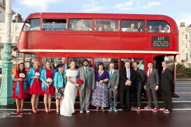 There S More To Booking Your Wedding Cars Than You Might Think Here Guide Car Etiquette And How Make Sure Day Travels All