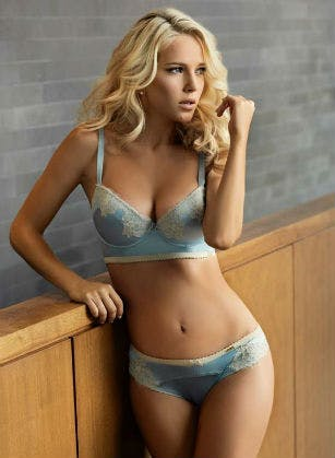 underwear bra lingerie by ultimo on maxcleavage