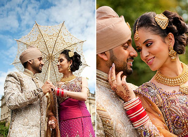 10 Interesting Facts You Did Not Know About Indian Weddings