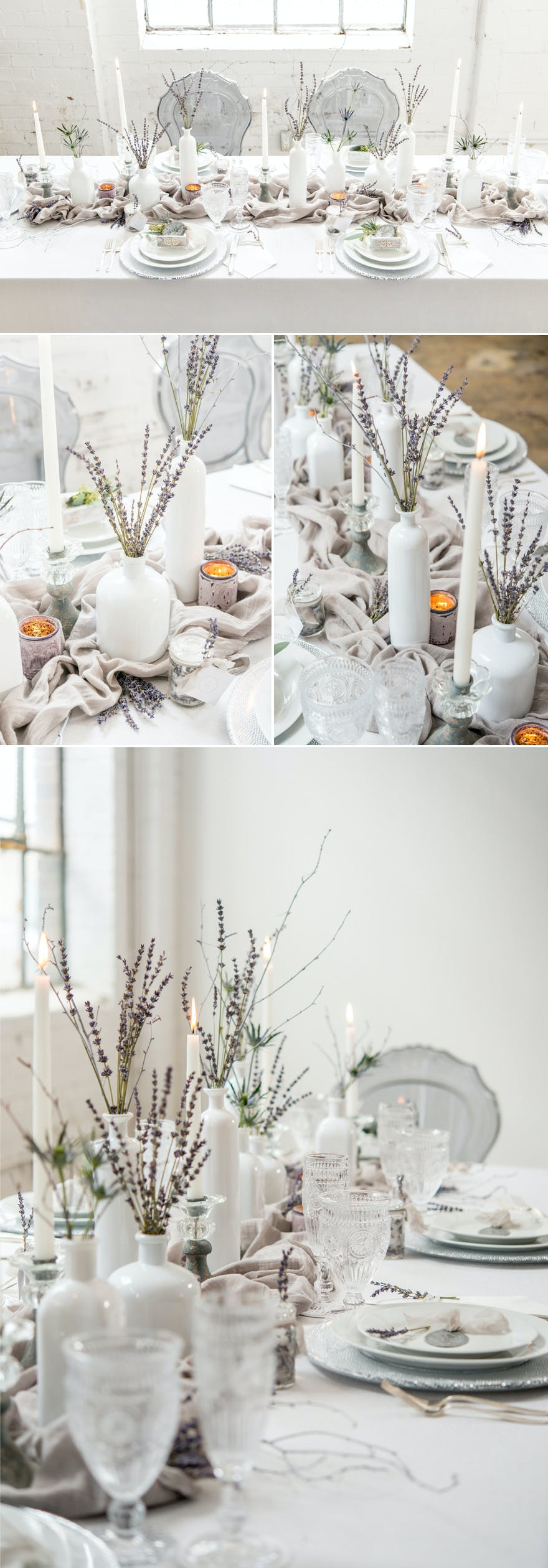 50 Stunning Diy Wedding Centrepieces Ideas And Inspiration