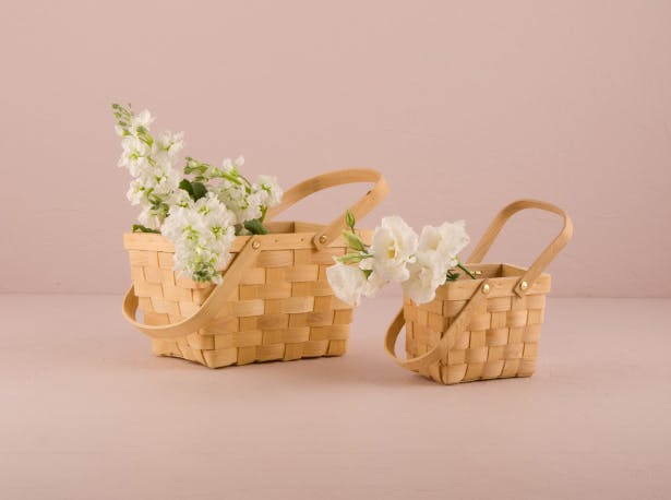 9216_large-decor-picnic-basket_9217_medium-decor-picnic-basket