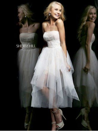 5 Wedding Dresses Under 500 Confetticouk