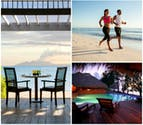 Health and Fitness Travel Caribbean Activity Honeymoon Options | Confetti.co.uk