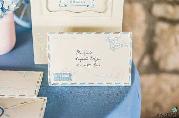 When Do You Send Out Wedding Invitations.When To Send Your Save The Date Wedding Invitations Confetti Co Uk