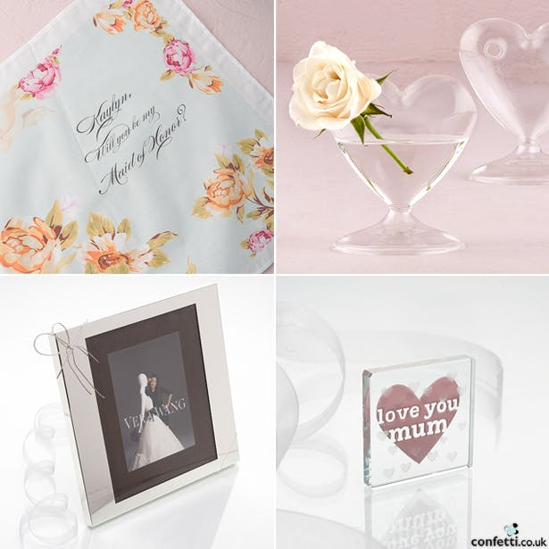 Homeware Gifts | Confetti.co.uk