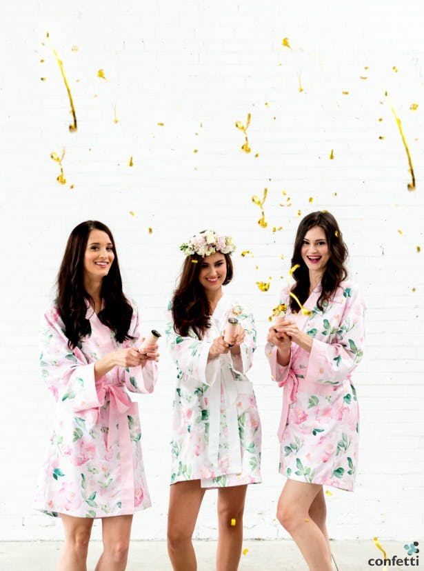 Hen Party Games Your Girls Will Love   Confetti.co.uk