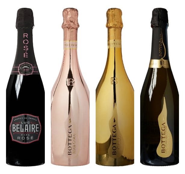 Must-Try Bottles of Prosecco from Amazon   Confetti.co.uk