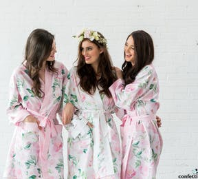 How to Tell Your Friend She's Not Your Bridesmaid | Confetti.co.uk