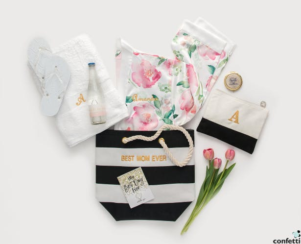 30 Gifts for Under £30 | Confetti.co.uk