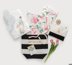 30 Gifts for Under £30   Confetti.co.uk
