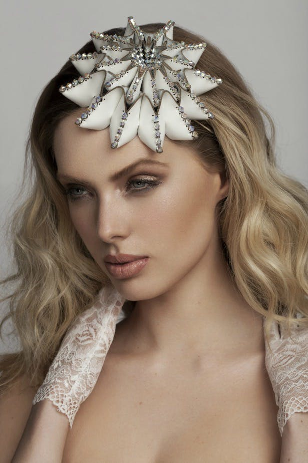 Stunning Hats and Fascinators for Weddings and Special Occasions ... 0102adf4602