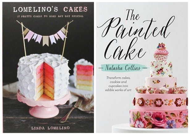 How to make your own celebration cake | Confetti.co.uk