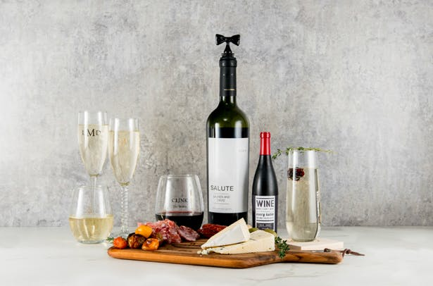 Wine Gift | Confetti.co.uk
