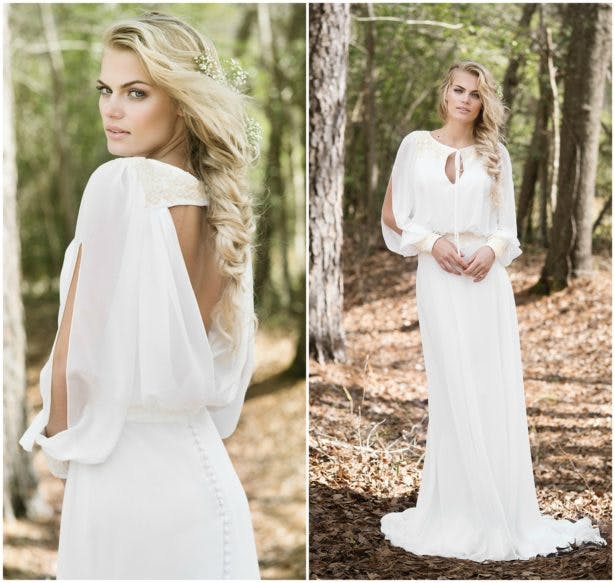 lillian_west_wedding_dresses_spring_summer_2017_collection_style_6446