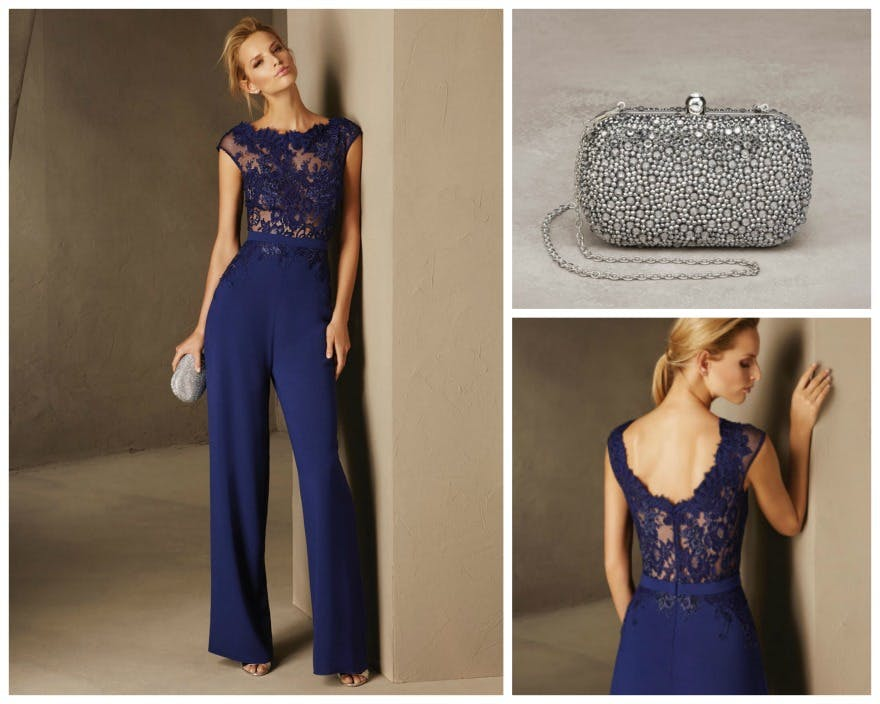 Mother Of The Bride Dresses By Colour And Style