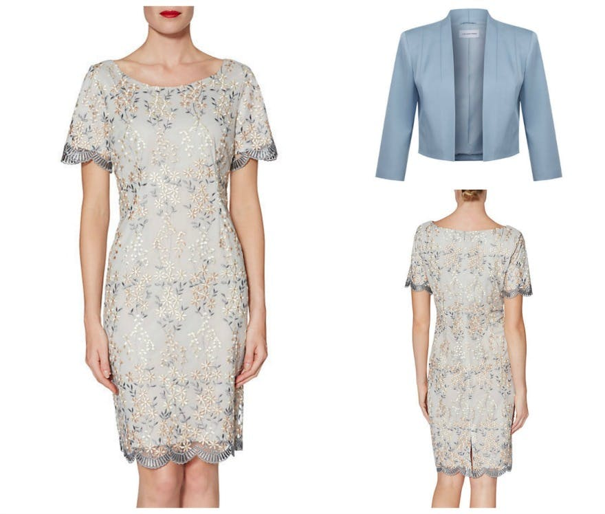 price reduced buying cheap hot new products Mother of the Bride Dresses by Colour and Style - Confetti.co.uk