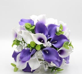 Flowers For Wedding.Wedding Flowers Articles Inspiration Confetti Co Uk