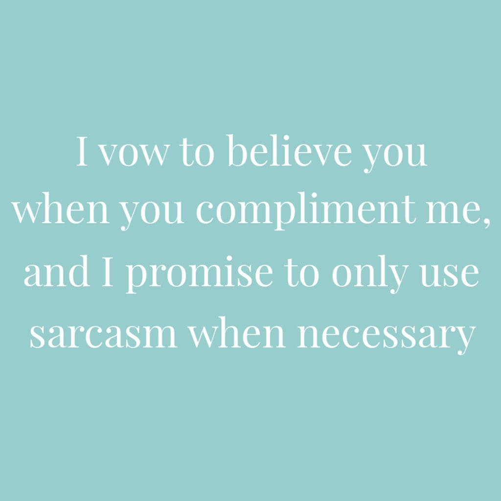 Funny Quotes To Use In Your Wedding Vows Or Wedding Speech