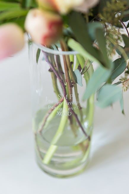 Vase Housewarming Gift Idea | Confetti.co.uk