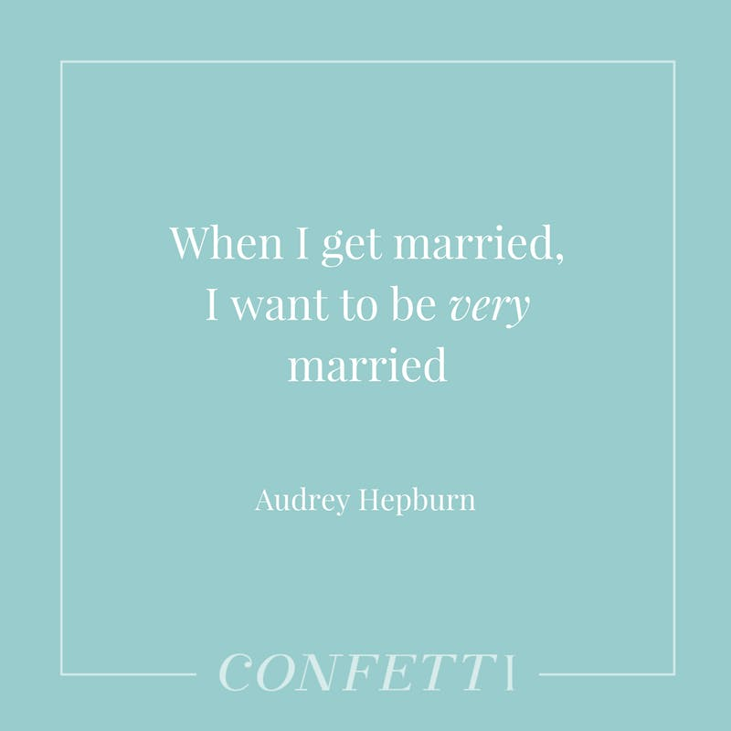 Marriage Quotes 15 Inspiring Quotes About Marriage