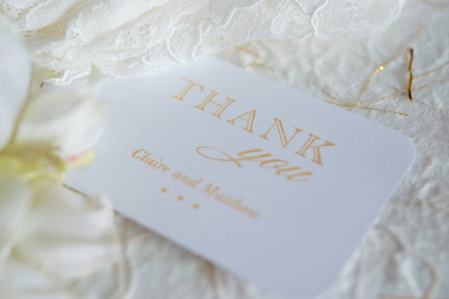 b66e21d43b0da Thank You Notes: A Guide on What to Write in a Thank You Card