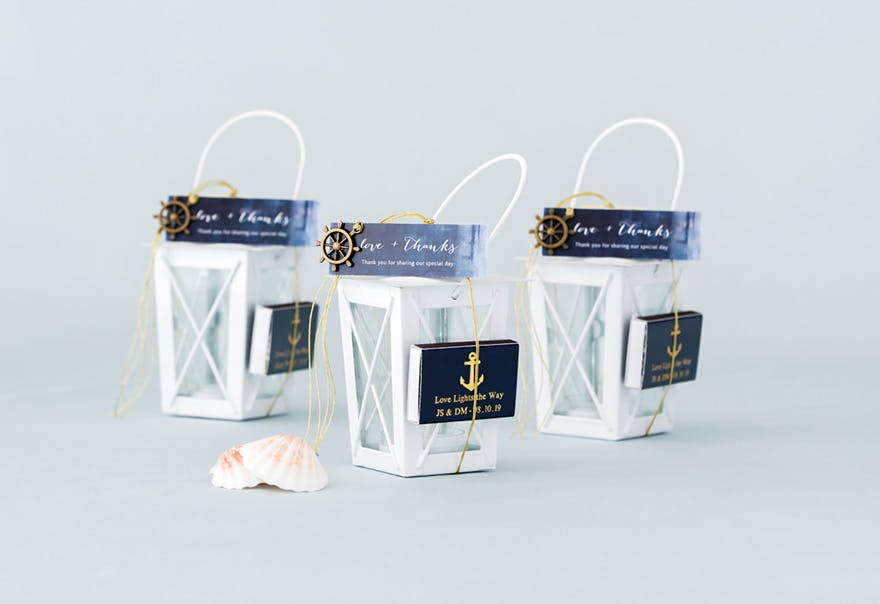 Favour Boxes Fun Wedding Favour Boxes To Suit All Wedding Styles