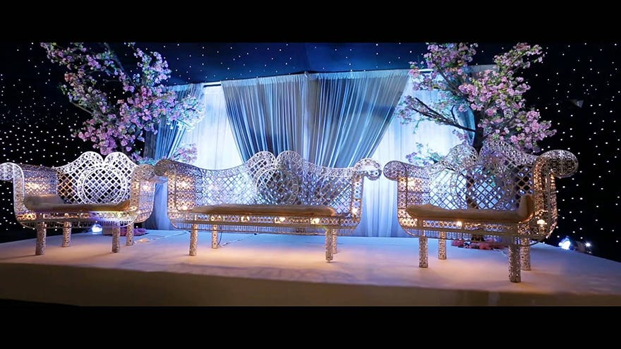 Asian Wedding Venues Magnificent Venue Inspiration