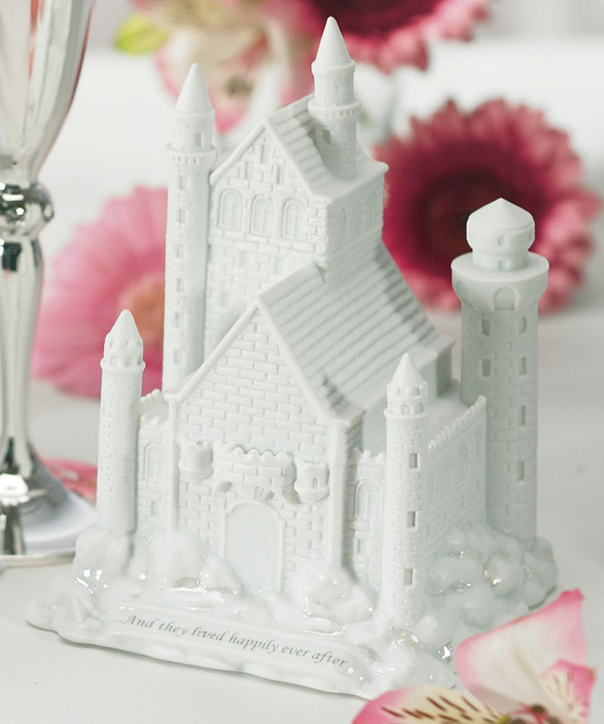 fairytale wedding cake toppers uk wedding cake toppers 57 cake topper ideas confetti 14109