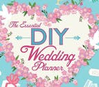 Wedding Planner Books | Confetti.co.uk