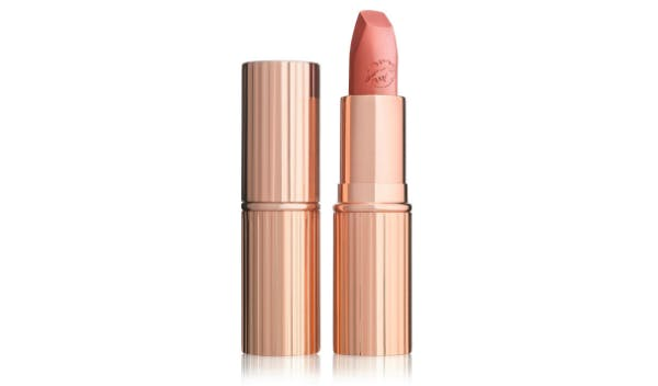 Best Charlotte Tilbury lipstick for brides