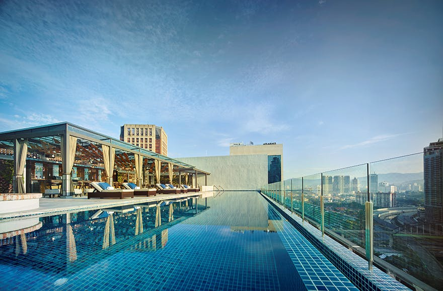 rooftop-pools-in-the-city-kaula-lumpur