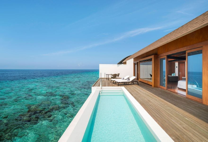 over-water-hotels-maldives