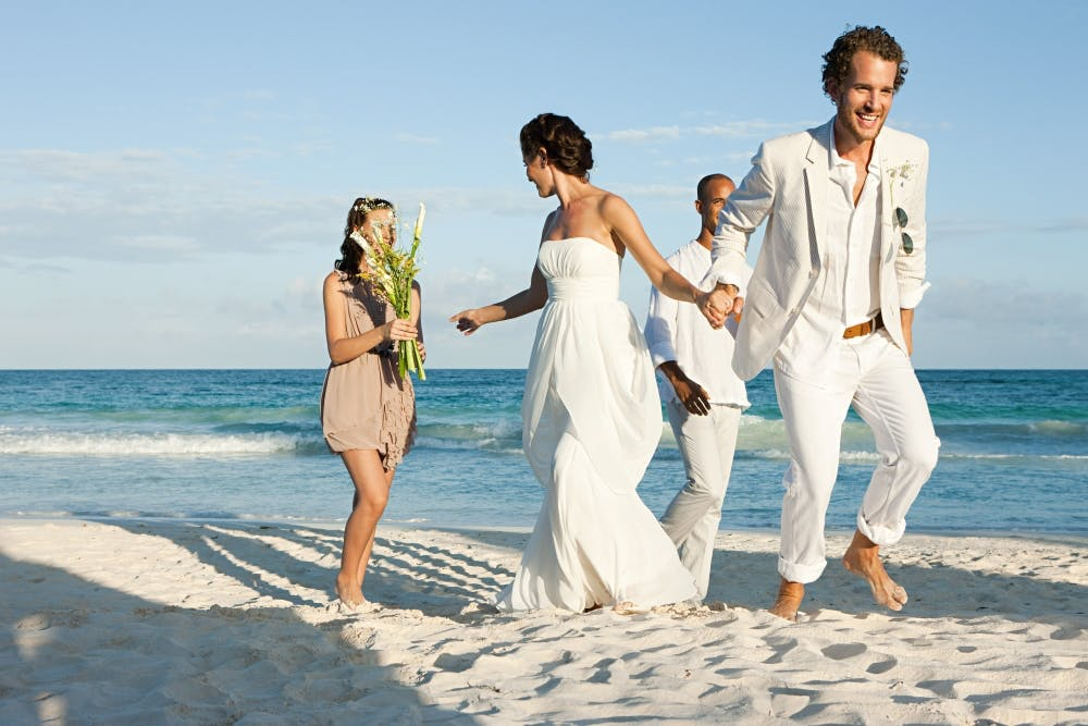 how-to-plan-a-wedding-abroad