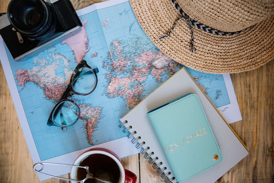 how-to-plan-a-surprise-honeymoon