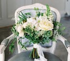how-to-make-wedding-flowers-last-longer