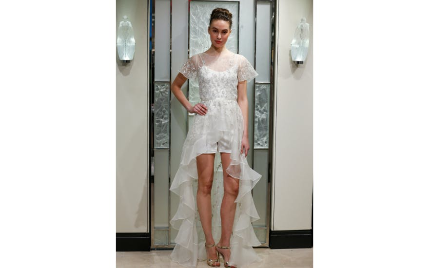 high-low-wedding-dress