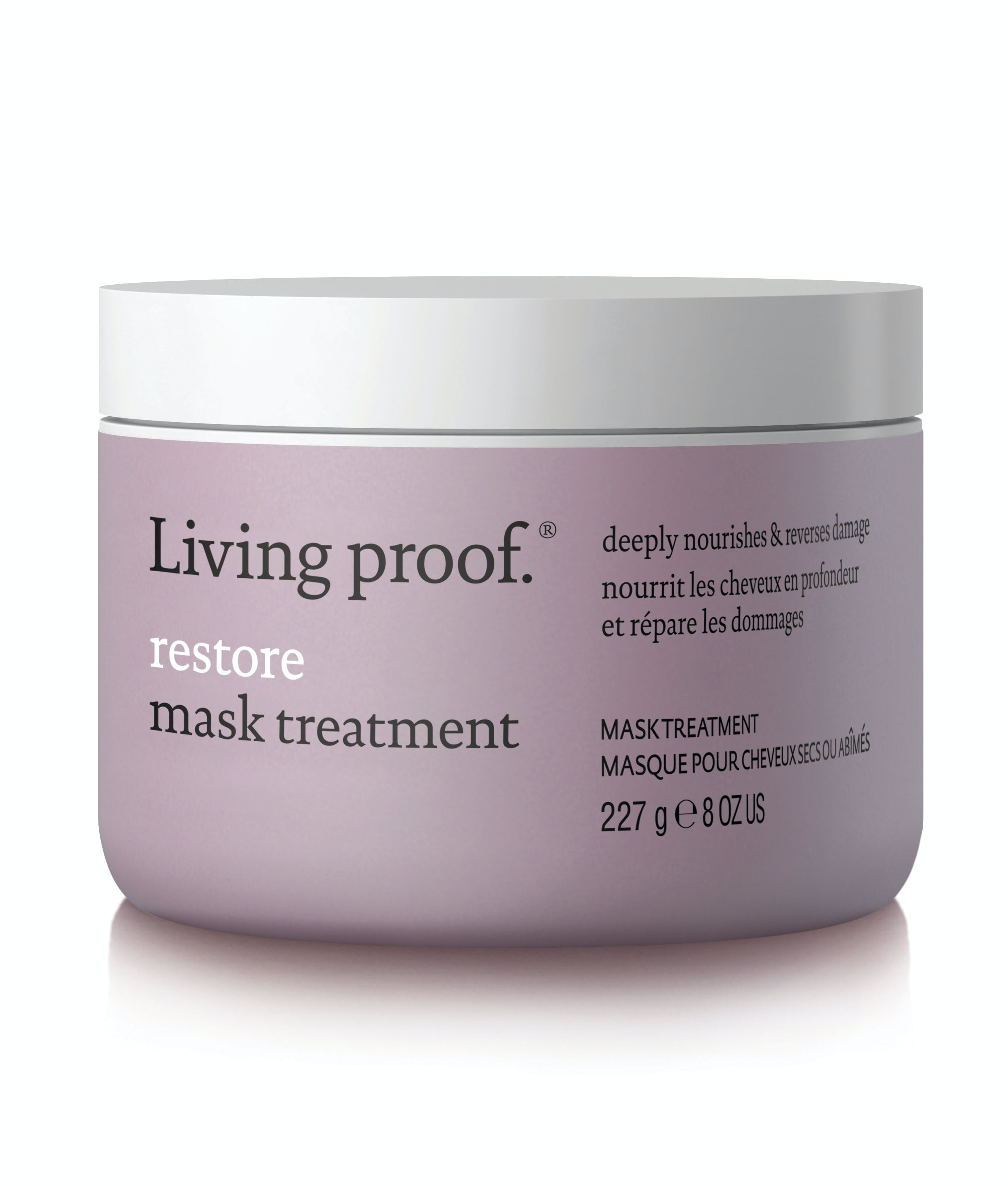best-hair-mask-for-coloured-hair