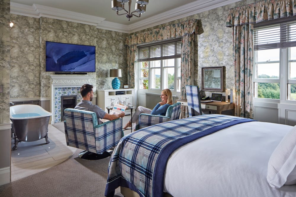 south-lodge-hotel-spa-suite