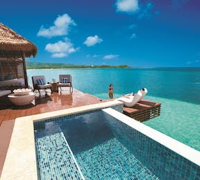 over-the-water-villa