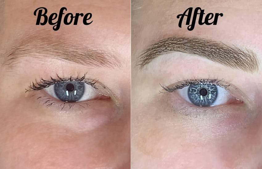 microblading-review