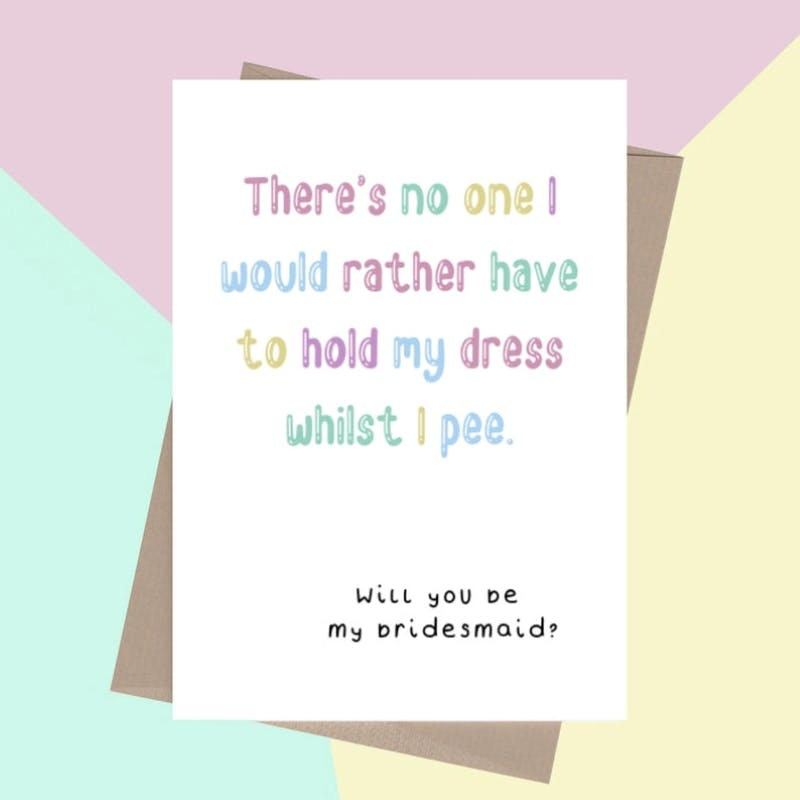 funny-be-my-bridesmaid-card