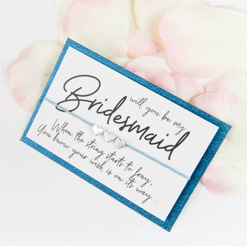 will-you-be-my-bridesmaid-gift-idea
