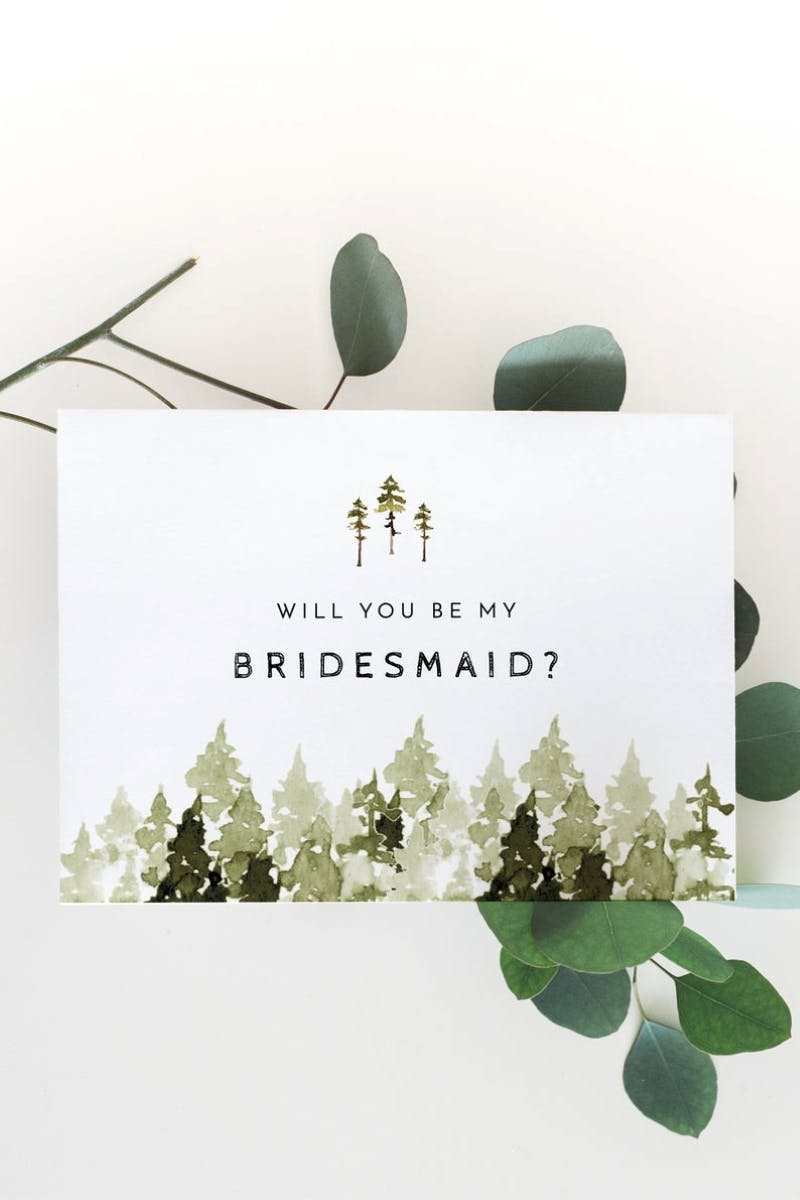 cool-be-my-bridesmaid-card