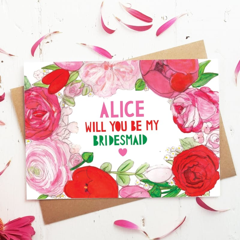 colourful-be-my-bridesmaid-card